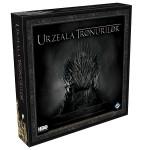 Joc Urzeala Tronurilor, editia HBO: jocul de carti