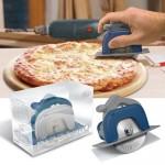 Cutter Pizza