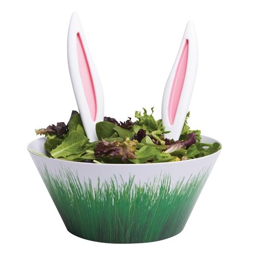 Set salata Iepuras