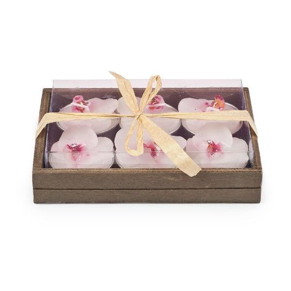 set-6-lumanari-parfumate-orhidee
