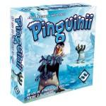 Joc Pinguinii
