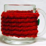 Hainuta de cana tricotata