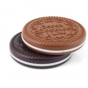 Oglinda biscuit Oreo