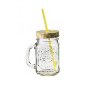 halba limonada