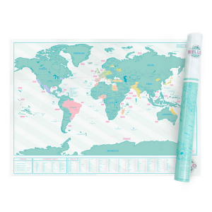 Harta Razuibila Hello