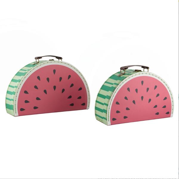 valize pepene