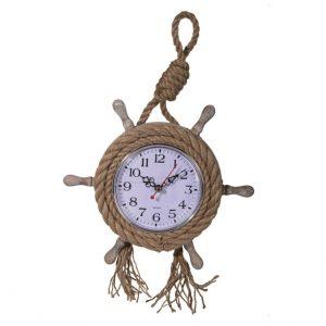 Ceas de perete Timona