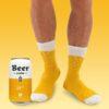 Sosete de bere