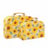valize floarea soarelui